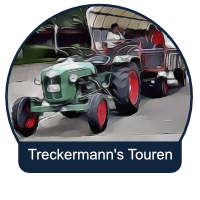 Treckermanns-Touren